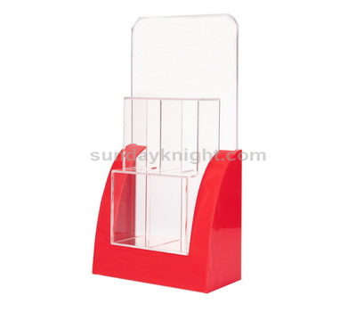 Cigarette display stand