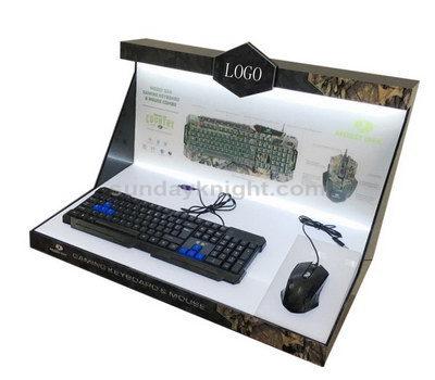 Keyboard display stands
