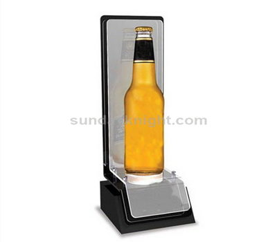 Design beer display stand
