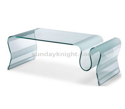 China acrylic table manufacturer
