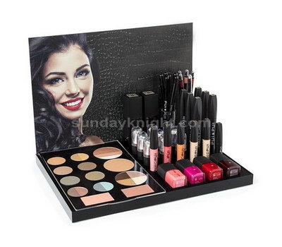 Buy cosmetic display stands