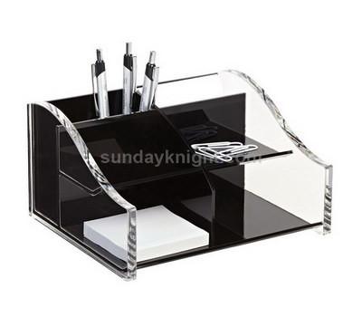 SKOT-301-1 Custom acrylic organizer