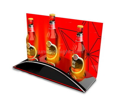 Wine display stand wholesale