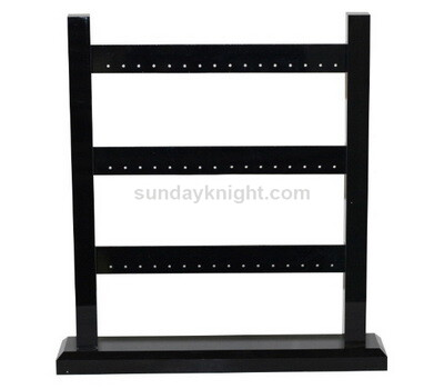 SKJD-161-1 Earring display stand