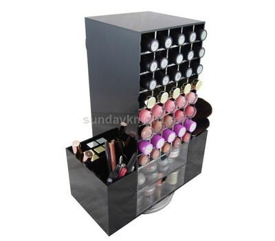 SKMD-386-1 Lipstick organiser