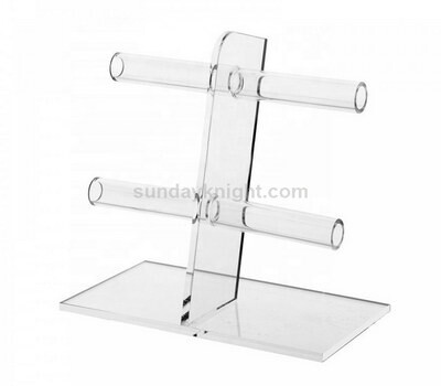 Bangle bracelet display stand