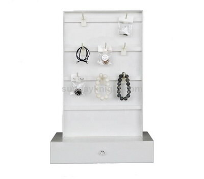 Jewelry display rack wholesale