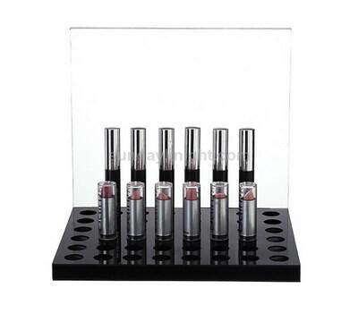 Lipstick display wholesale