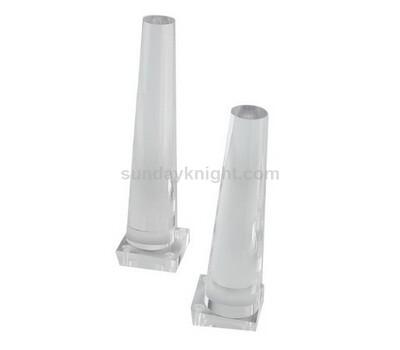 SKAF-152-1 Custom acrylic feet