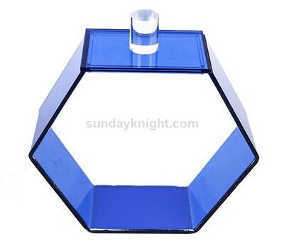 SKFD-214-1 Custom candy storage box