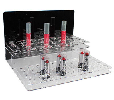 SKMD-400-1 Custom lipstick display rack