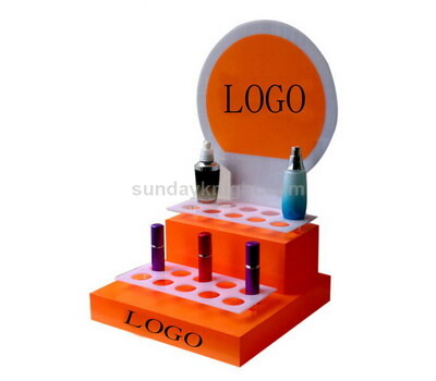 SKMD-403-1 Lipstick display ideas