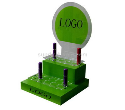 SKMD-403-2 Lipstick display ideas