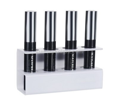 Wholesale cheap lipstick display holder