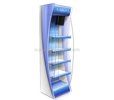 Custom display stands manufacturer