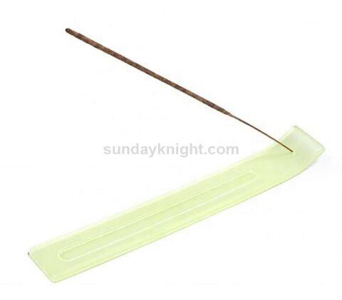 incense holder wholesale