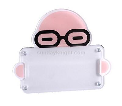 Custom unique photo frame wholesale
