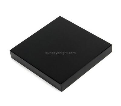SKCA-074-2 Custom acrylic blocks wholesale