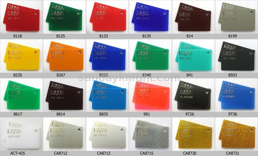 acrylic swatches-3