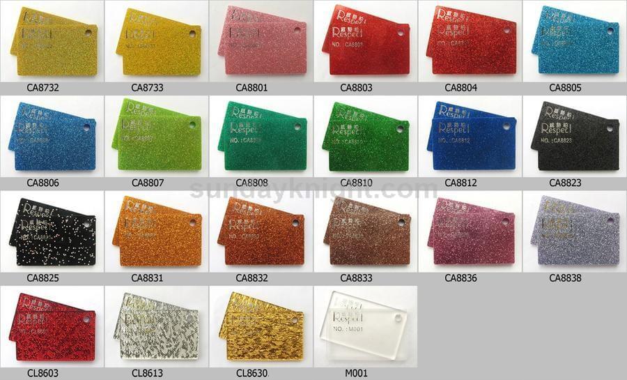 acrylic swatches-4