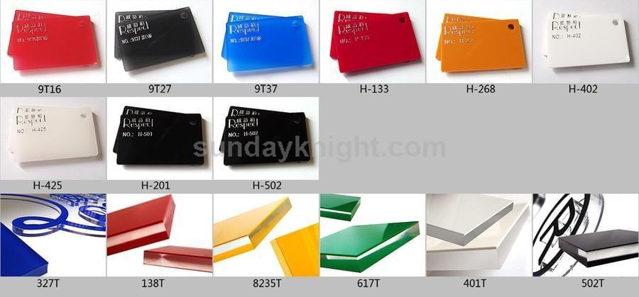 acrylic swatches-5